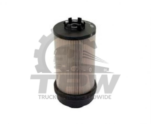 daf fuel filter cf \u0026 xf95 truck parts worldwide Fuel Filter Replacement
